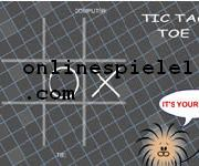 Flash tic tac toe spiele online