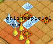Hot and Cold Brett online spiele