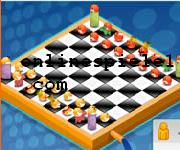 Smiley Chess spiele online